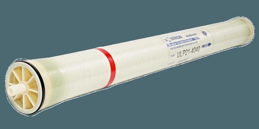 Мембраны для обратного осмоса 4040 и 8040