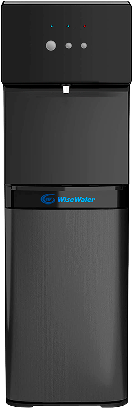 WiseWater 107 UF13