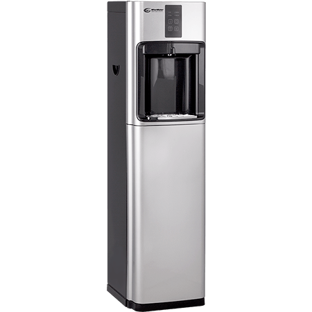 WiseWater 550