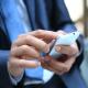 SMS-оповещения о статусе заказа